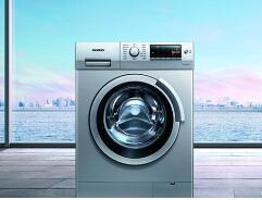 有只浴缸不一般,里面湿来外面干,洗的人儿靠边站,缸里衣服一大篮(打一家电)谜底及原因