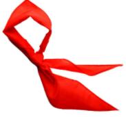 红艳艳,飘胸前,像火苗,暖心间(打一物)谜底及原因